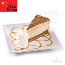 Ароматизатор Cheesecake - Чизкейк [Xi'an Taima]