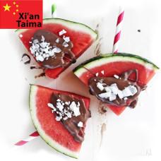 Ароматизатор Watermelon Chocolate [Xi'an Taima]