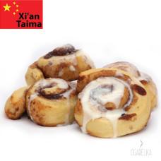 Ароматизатор Cinnamon bun [Xi'an Taima]