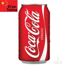 Ароматизатор Coca Cola от Xi'an Taima