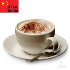 Ароматизатор Coffee от Xi'an Taima