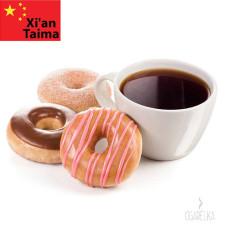 Ароматизатор Coffee Donut от Xi'an Taima