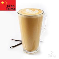 Ароматизатор Coffee Vanilla Latte от Xi'an Taima