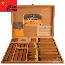 Ароматизатор Cohiba [Xi'an Taima]