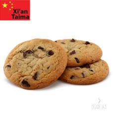 Ароматизатор Cookies от Xi'an Taima
