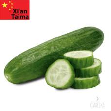 Ароматизатор Cucumber - Огурец [Xi'an Taima]