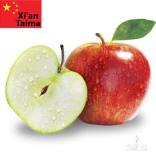 Ароматизатор Double Apple - Два яблока [Xi'an Taima]