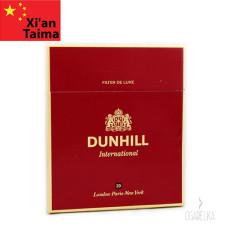 Ароматизатор Dunhill [Xi'an Taima]