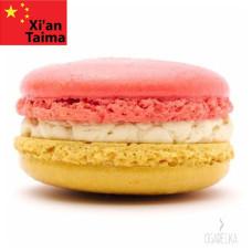 Ароматизатор Elysee пирожное от Xi'an Taima