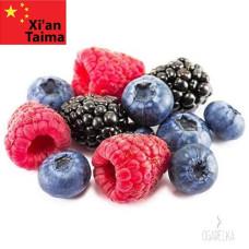 Ароматизатор Forest Fruit - Лесная ягода [Xi'an Taima]