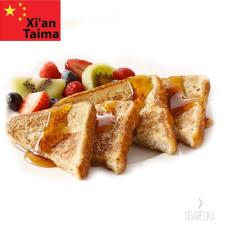Ароматизатор French Toast от Xi'an Taima