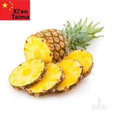 Ароматизатор Pineapple - Ананас [Xi'an Taima]