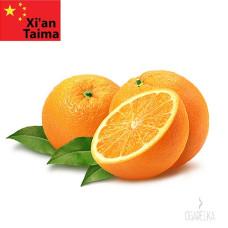 Ароматизатор Апельсин от Xi'an Taima