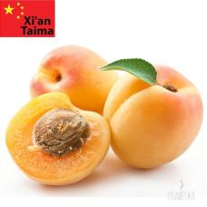 Ароматизатор Apricot - Абрикос [Xi'an Taima]