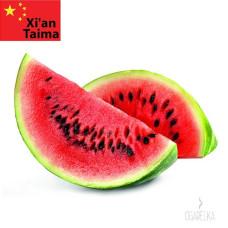 Ароматизатор Арбуз от Xi'an Taima