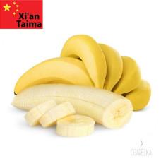 Ароматизатор Банан от Xi'an Taima