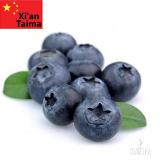 Ароматизатор Blueberry [Xi'an Taima]