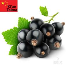 Ароматизатор Черная смородина [Xi'an Taima]