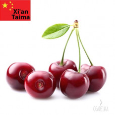 Ароматизатор Black Cherry [Xi'an Taima]