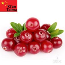 Ароматизатор Cranberry - Клюква [Xi'an Taima]