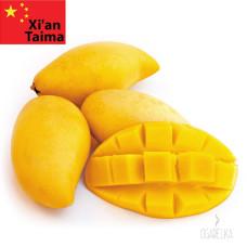 Ароматизатор Gold Mango - Манго [Xi'an Taima]