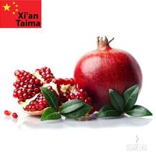 Ароматизатор Гранат от Xi'an Taima