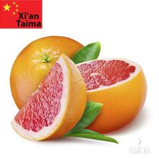 Ароматизатор Грейпфрут от Xi'an Taima