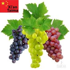 Ароматизатор Grape - Виноград [Xi'an Taima]