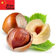 Ароматизатор Hazelnut - Лесной орех [Xi'an Taima]