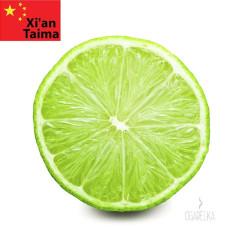Ароматизатор Lime - Лайм [Xi'an Taima]