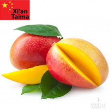 Ароматизатор Манго от Xi'an Taima