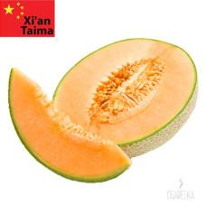 Ароматизатор Melon [Xi'an Taima]