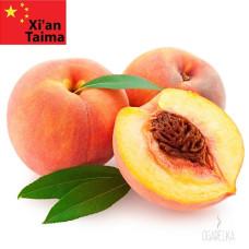 Ароматизатор Juicy Peach - Сочный персик [Xi'an Taima]