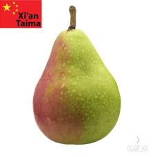 Ароматизатор Груша от Xi'an Taima