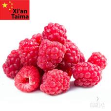 Ароматизатор Малина от Xi'an Taima