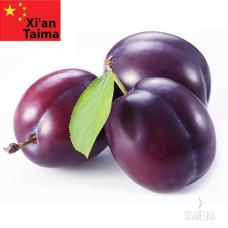 Ароматизатор Слива от Xi'an Taima