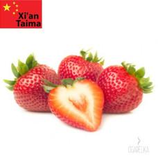 Ароматизатор Клубника от Xi'an Taima