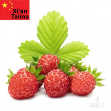 Ароматизатор Земляника от Xi'an Taima