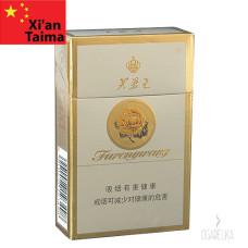 Ароматизатор Furongwang [Xi'an Taima]