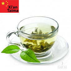 Ароматизатор Green Tea от Xi'an Taima