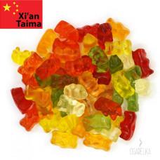 Ароматизатор Gummy Bears от Xi'an Taima