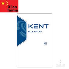 Ароматизатор KENT от Xi'an Taima