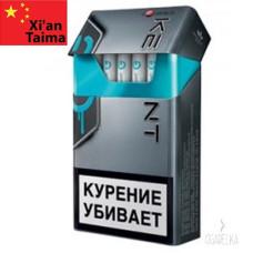 Ароматизатор Kent Mint [Xi'an Taima]
