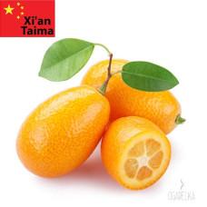 Ароматизатор Kumquat - Кумкват [Xi'an Taima]