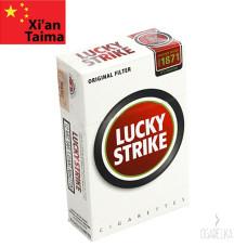 Ароматизатор LUCKY STRIKE [Xi'an Taima]