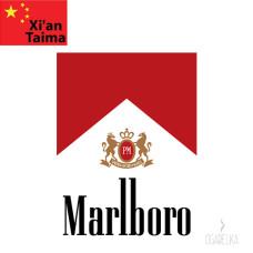 Ароматизатор Marlboro от Xi'an Taima