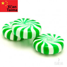 Ароматизатор Mint Candy [Xi'an Taima]