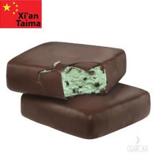 Ароматизатор Minty Chocolate [Xi'an Taima]