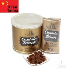 Ароматизатор Old Captain от Xi'an Taima