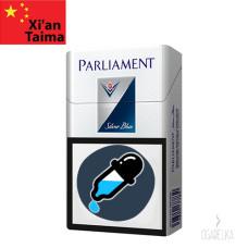 Ароматизатор Parliament от Xi'an Taima